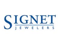 Signet_Jewelers_logo