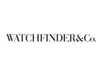 WatchfinderLogo