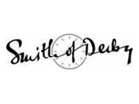 smiths_logo