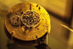 French watch movement 1500x1012
