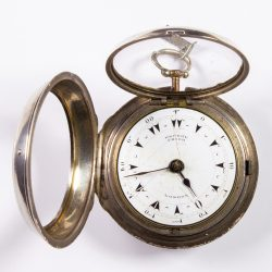 Vintage and collectors' watches