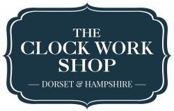 Experienced Clockmaker