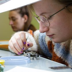 Taster Day - Introduction to Watches