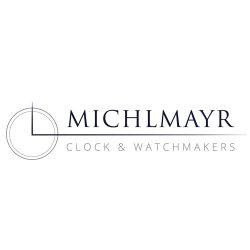 Watchmaker / Technician