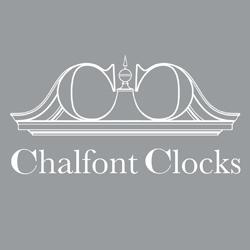 Experienced Clock Maker